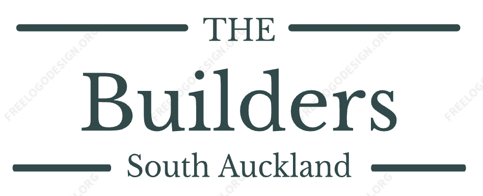 South Auckland Builders